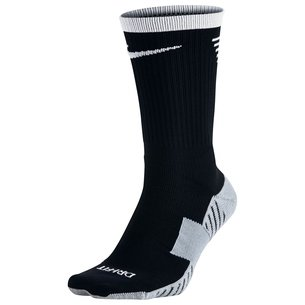 Nike Crew Football Socks Mens