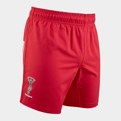 adidas Harlequins 2020/22 Away Shorts