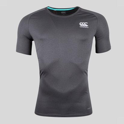Canterbury Vapodri+ Drill - Camiseta de Entrenamiento