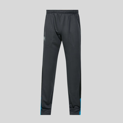 Canterbury Vapodri Poly Knit Tapered - Pantalones de Rugby