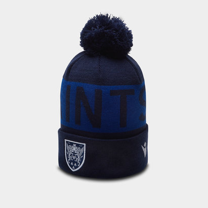 Macron Saints Beanie Mens