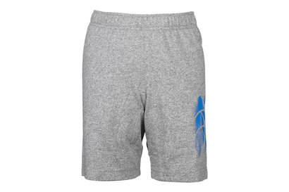 Canterbury Vapodri Niños Algodón - Shorts