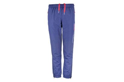 Canterbury Tapered Jóvenes Woven Cuff - Pantalones