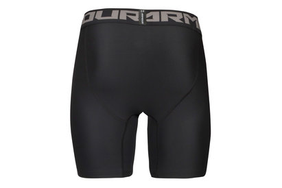 Under Armour HeatGear Armour 2.0 - Shorts de Compresión