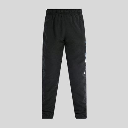 Canterbury Tapered Niños Woven Cuff - Pantalones