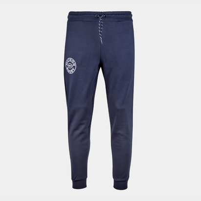 Rugby Division Live Gráfica Off Field - Pantalones de Rugby