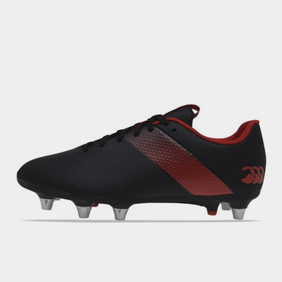 Canterbury Phoenix 3.0 SG Rugby Boots