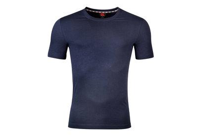 Canterbury Team Plain Rugby - Camiseta de Entrenamiento