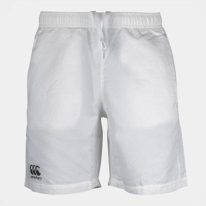 Canterbury Team Rugby Gym - Shorts
