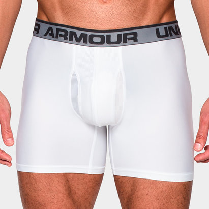 Under Armour UA Original Series - Boxerjock