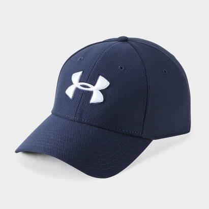 Under Armour Blitzing 3.0 Stretch Fit - Gorra