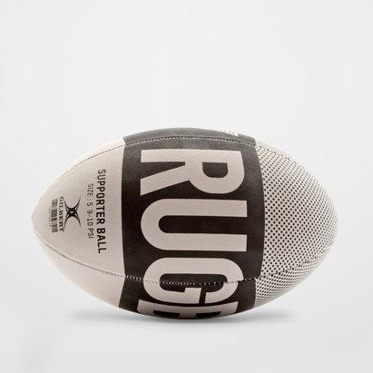 Rugby Division Horizon Gráfico Rugby - Balón de Entrenamiento