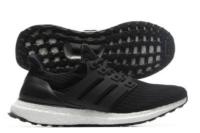 adidas Ultra Boost 4.0 Hombre - Zapatillas de Correr