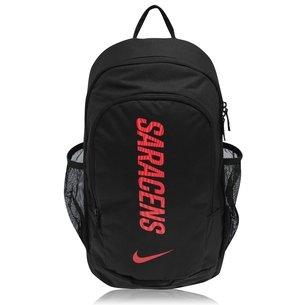 Nike Mochila Saracens 20/21