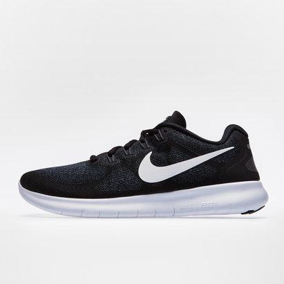 Nike Free RN 2017 Hombre - Zapatillas de Correr