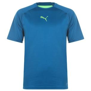 Puma FtblNXT M/C PWRCOOL - Camiseta de Entrenamiento