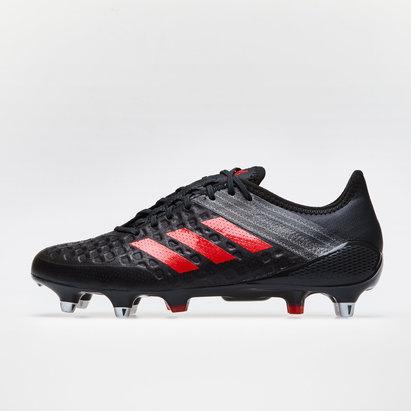 Cheap Projoator Adidas Sg Malice Rojo A582f C3963 mN8n0w