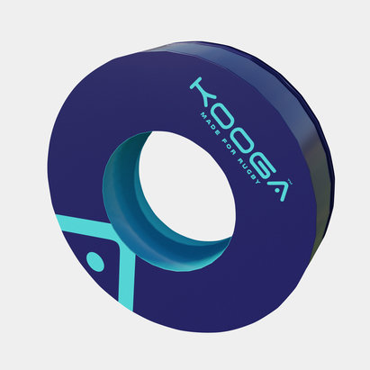 Kooga VX3 Junior Roller Rugby - Escudo Placajes