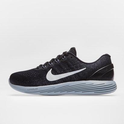 Nike Lunarglide 9 Hombres - Zapatillas de Correr