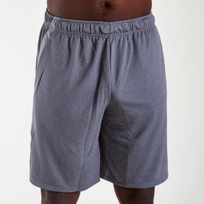 Nike Dry - Shorts de Entrenamiento