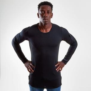 Nike Dry M/L - Top de Entrenamiento
