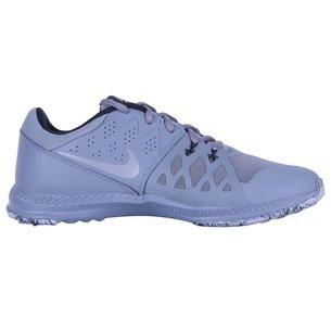 Nike Air Epic Speed TR II - Zapatillas de Entrenamiento