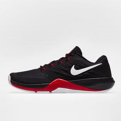 Nike Lunar Prime Iron II - Zapatillas de Entrenamiento