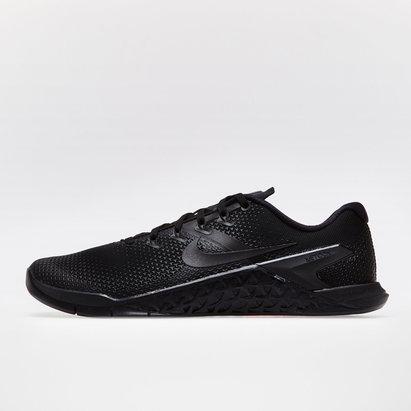 Nike Metcon 4 - Zapatillas de Entrenamiento