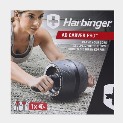 Harbinger Ab Carver Pro