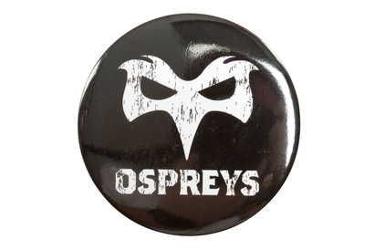 Ospreys Generic Rugby - Pin Grande
