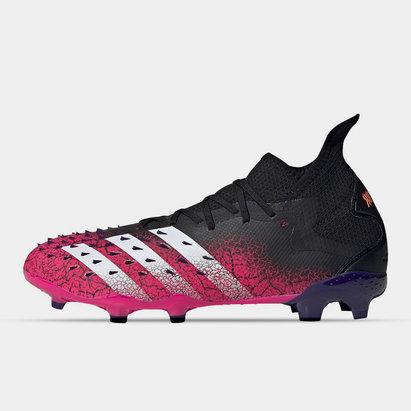 adidas Predator Freak .2 FG Football Boots