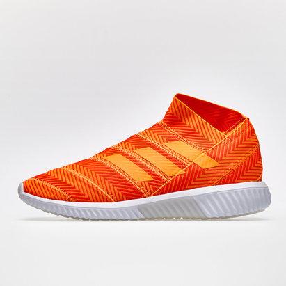 adidas Nemeziz Tango 17.1 - Zapatillas de Fútbol