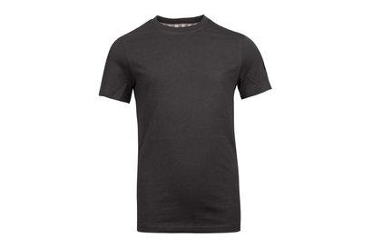 Canterbury Team Plain Niños Rugby - Camiseta de Entrenamiento