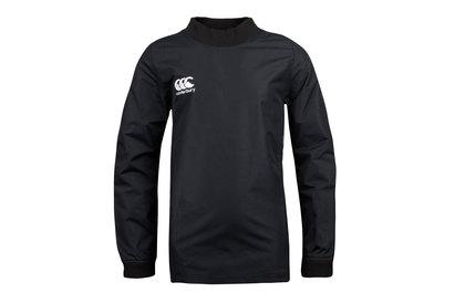 Canterbury Team Niños Rugby Contact - Top