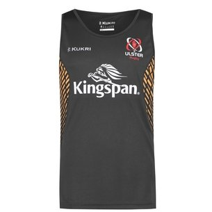 Kukri Edinburgh Vest Mens