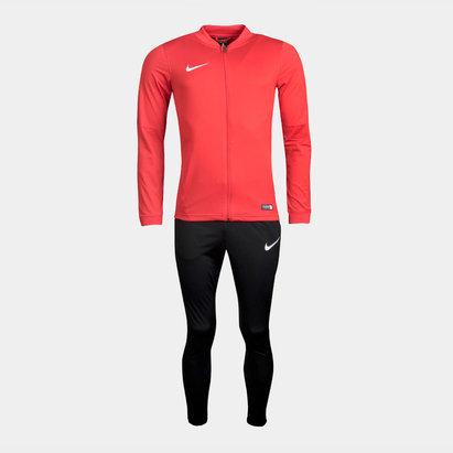 Nike Academy 16 Dry Knit - Chándal de Fútbol