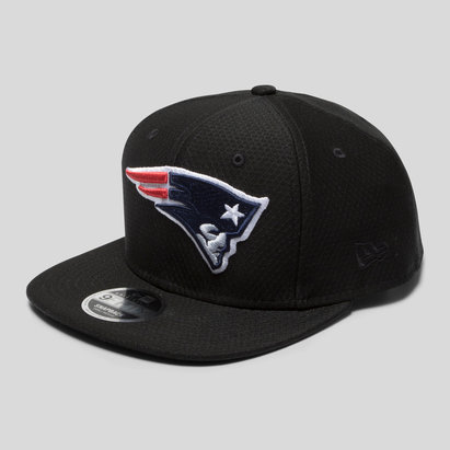 New Era NFL New England Patriots 9Fifty Snapback - Gorra