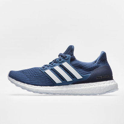 adidas Ultra Boost - Zapatillas de Correr