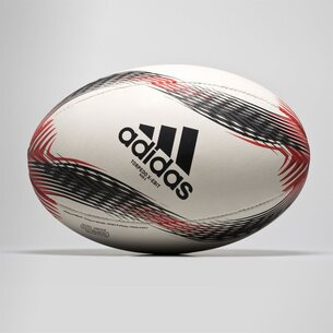 adidas Torpedo X-Ebit Entrenamiento - Balón de Rugby