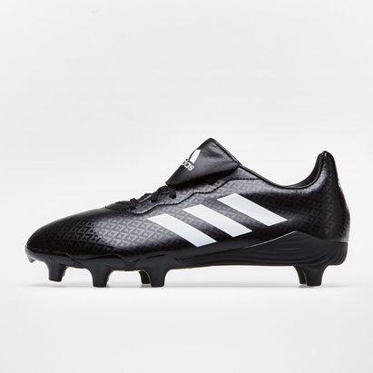 adidas Rumble S/G - Botas de Fútbol