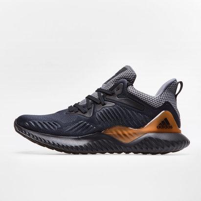 adidas Alphabounce Beyond - Zapatillas de Correr