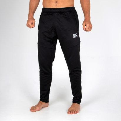Canterbury Vapodri Poly Knit - Pantalones de Entrenamiento