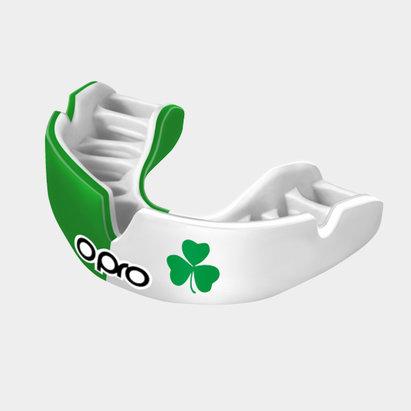 Opro Power-Fit Irlanda - Protector Bucal