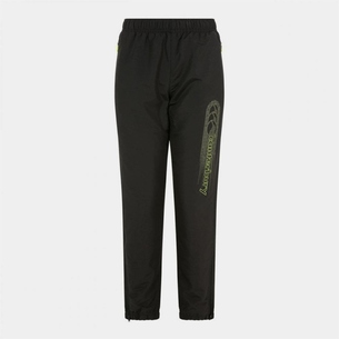 Canterbury Tapered Cuff Niños Woven - Pantalones