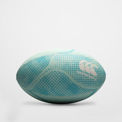 Canterbury Thrillseeker Rugby - Balón de Entrenamiento