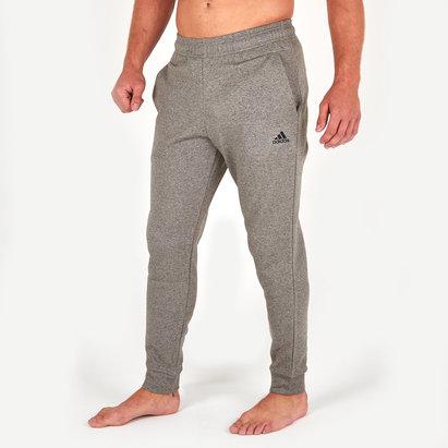 adidas ID Stadium Tapered Cuffed - Pantalones