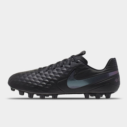 Nike Tiempo Legend 8 Academy AG Football Boots