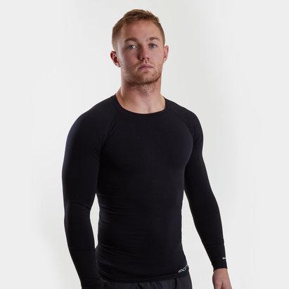 SKINS DNAmic M/L - Camiseta de Compresión