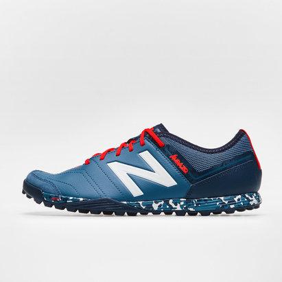 New Balance Audazo V3 Pro TF - Zapatillas de Fútbol
