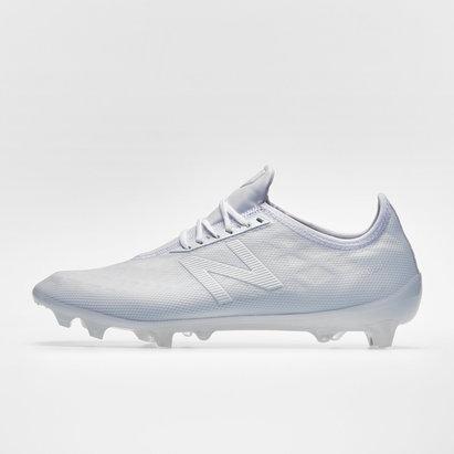 New Balance Furon 4.0 Pro FG - Botas de Fútbol